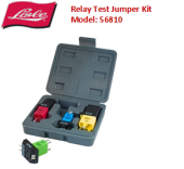 LISLE 56810 RELAY TEST JUMPER KIT