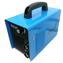 SANKI MMA200 WELDING MACHINE