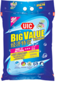 UIC SOAP POWDER 5KG