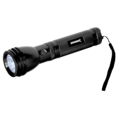 KINCROME K10005 LED TORCH