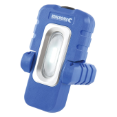 KINCROME K10206 WORKLIGHT