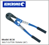 "KINCROME BC30 BOLT CUTTER 750MM (30"")"