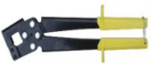 Metal Fastening Tools Partition Plier 01628