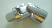 "3/4"" Dr Kingsley Universal Joint"