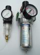 "1/2"" Air Compressor Regulator"