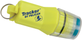 PELICAN TRACKET POCKET FLASHLIGHT
