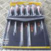 6PC Screwdriver Kit