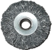 WIRE WHEEL STEEL