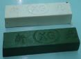 GREEN DIA:110X30X20MM WAX