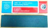 200X50X25MM SHARPENING STONE 108