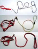 SANKI DOG ROPE TYPE