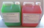 20LT ACID CLEANER
