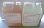 5LIT YELLOW DISH WASHING LIQUID