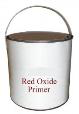 1GAL RED OXIDE PRIME