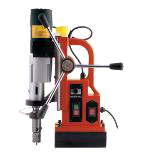 BSV9438A MAGNETIC DRILL