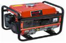 GASOLINE GENERATOR BS-GP1500