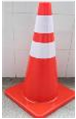 SANKI SAFETY RUBBER CONE