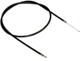 GRASS CUTTER CONTROL CABLE