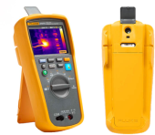 FLUKE 279FC DIGITAL MULTIMETER