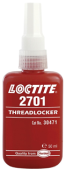 LOCTITE 2701 THREADLOCK (50ML)