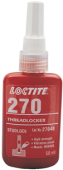LOCTITE 270 THREADLOCK (50ML)