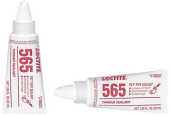 LOCTITE 565 THREAD SEALANT (50ML)