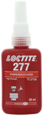 LOCTITE 277 THREADLOCK (50ML)