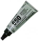 LOCTITE 660 RETAINING COMPOUND (50ML)