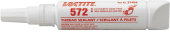 LOCTITE 572 THREAD SEALANT (50ML)