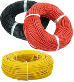 AUTO CABLE 1.5MM