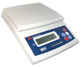 COMPACT WEIGHING SCALE 5Kg