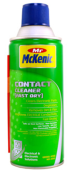 MR MCKENIC CONTACT CLEANER - 425G